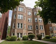 7350 Lake Street Unit 2W, River Forest image