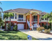 5120 Williams DR, Fort Myers Beach image