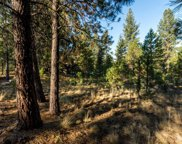 57296 Red Fir, Sunriver image