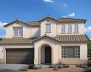 21001 E Via Del Sol --, Queen Creek image