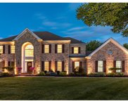 14836 Brook Hill, Chesterfield image