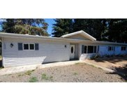 1550 S 12TH  ST, Cottage Grove image