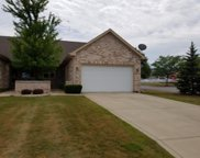 10779 Spyglass Court, Crown Point image