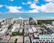 220 Collins Ave Unit 6A, Miami Beach image