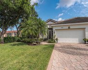 1200 Chelmsford Ct Unit 65, Naples image