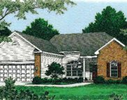 Lot34  Trace Creek Drive, Waxhaw image