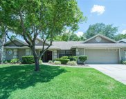 1102 Seafarer Lane, Winter Springs image