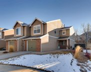 10210 Vine Court, Thornton image