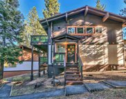 1308 Tirol Drive, Incline Village image