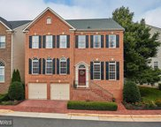 9162 PRICES COVE LANE, Fort Belvoir image