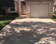 17039 Nw 11th St, Pembroke Pines image