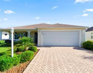 627 Netherwood Place, The Villages image