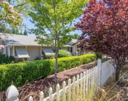 14342 St Marys, Red Bluff image