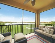 17981 Bonita National BLVD Unit 746, Bonita Springs image