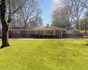 1511 Country Club Lane, Decatur image