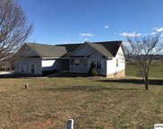 1324 Misty Mead Drive, Sevierville image