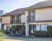 10200 Lake Shore Dr. Unit F27, Myrtle Beach image