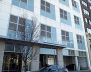 701 South Wells Street Unit 802, Chicago image