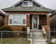 7507 South Aberdeen Street, Chicago image