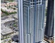 17001 Collins Ave Unit 3108, Sunny Isles Beach image