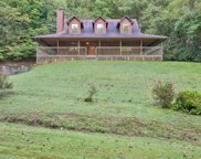 655 Lane Hollow Rd, Sevierville image