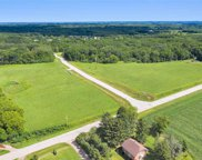 517 Cross Country Court, Oneida image
