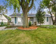 9101 161St Place, Orland Hills image