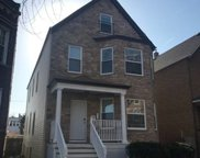 2339 North Avers Avenue, Chicago image