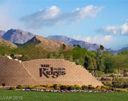 11280 GRANITE RIDGE Drive Unit #1050, Las Vegas image