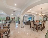 2911 Coco Lakes Dr, Naples image