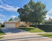 2721 Andes Way, St Cloud image