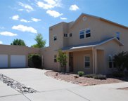 4453 Dancing Ground Rd, Santa Fe image