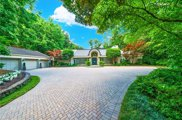 30 Finch Forest Trail NW, Sandy Springs image