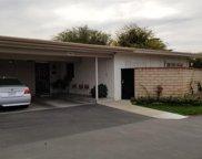 3806 Dana, Bakersfield image