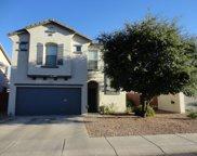9859 E Escondido Avenue, Mesa image