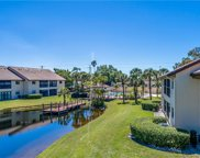 375 Three Lakes Lane Unit L, Venice image