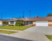 16221 Kingswood Drive, Placentia image