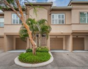 1054 Normandy Trace Road, Tampa image
