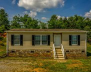 1034 Holly Creek Rd, Greeneville image