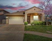 11887  Herodian Drive, Rancho Cordova image