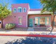 5423 E Timrod, Tucson image