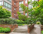 4547 8th Ave NE Unit 201, Seattle image