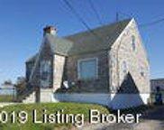 414 N Buckman St, Shepherdsville image