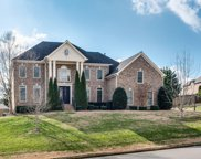9695 Sapphire Ct, Brentwood image