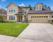 290 WILLOW WINDS PKWY, St Johns image