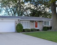36556 Gregory Dr, Sterling Heights image