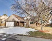 7766 South Pierce Way, Littleton image
