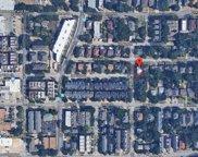 5830 La Vista, Dallas image