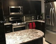 12721 Nw 102nd Pl, Hialeah Gardens image