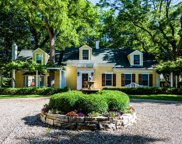 16319 Lakeside Road, Three Oaks image